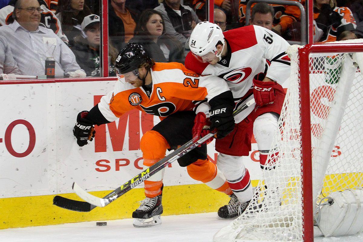 NHL Picks Parlay: Hot Pens Look To Cool Bruins