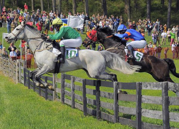 Off Track Betting South Carolina