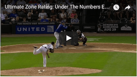 Ultimate Zoner Rating