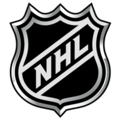 How To Bet On NHL